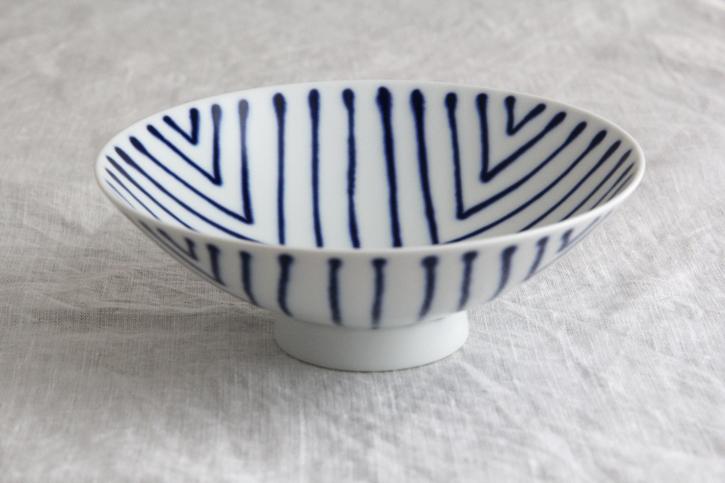 平茶わん ST-20(白山陶器)