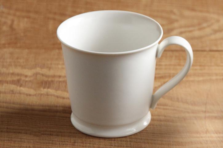 マグカップ (JICON・磁今)